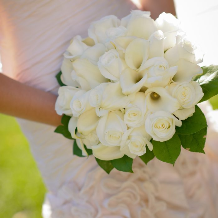 bridal-bouquet-flowers-55737